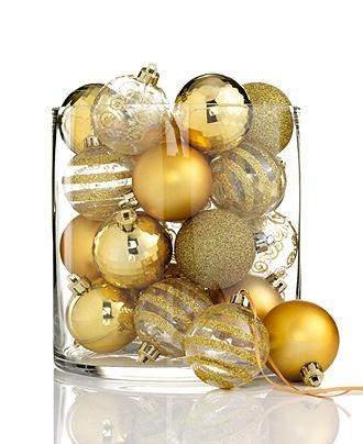 94 best Christmas deco images on Pinterest Christmas deco