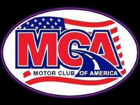 Internet marketing tips mca for Allstate motor club membership