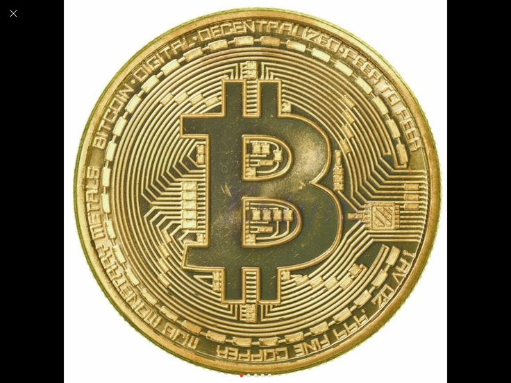 Bitcoin #bitcoin future money
