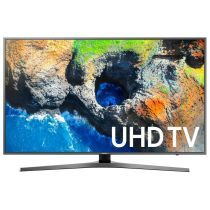 Get the best offers in Samsung Led TV price in Dubai in this season from the world's best online shopping site. For more details visit  https://www.gadgetby.com/tv-home-theater/samsung-tv.html/ you can expect the delivery in 3-4 hours and COD option available. #online #shopping #Dubai