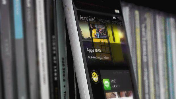 Nokia: Su App Social una selezione di app per tenere Sochi a portata di mano.