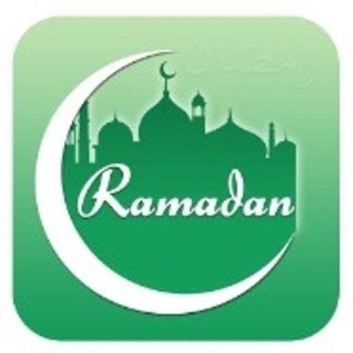 #Popular #App : Ramadan Timings & MP3 Quran by ASGHAR-ADEEM   http://www.thepopularapps.com/apps/ramadan-timings-mp3-quran