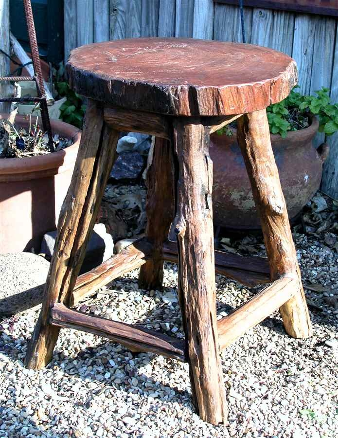 + images about Old Benches ♥ Stools ♥ Chairs ♥ Rocking Chairs ...