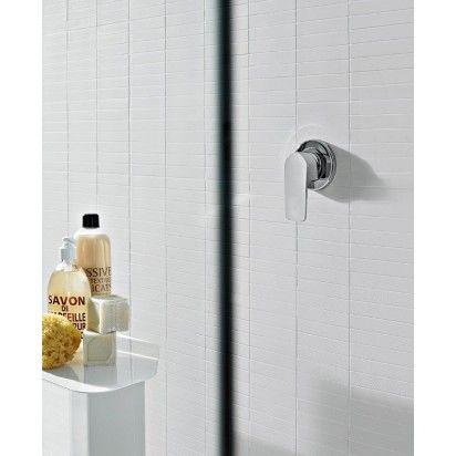 Shower Mixers | Bathroom Products | Robertson Bathware