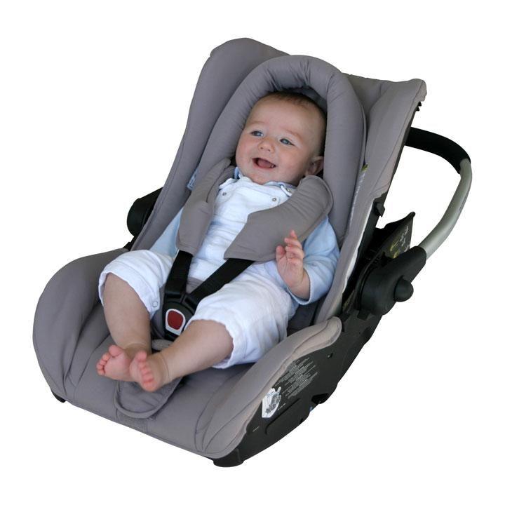 Siège-auto RC 2 Compatible avec base Isofix | Site officiel RED CASTLE France | Produits pour bébés, Puériculture