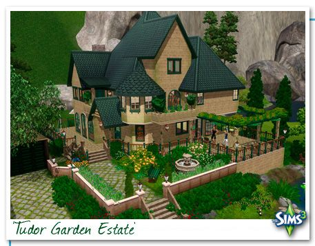 Holy Simoly - best quality free Sims 2 downloads