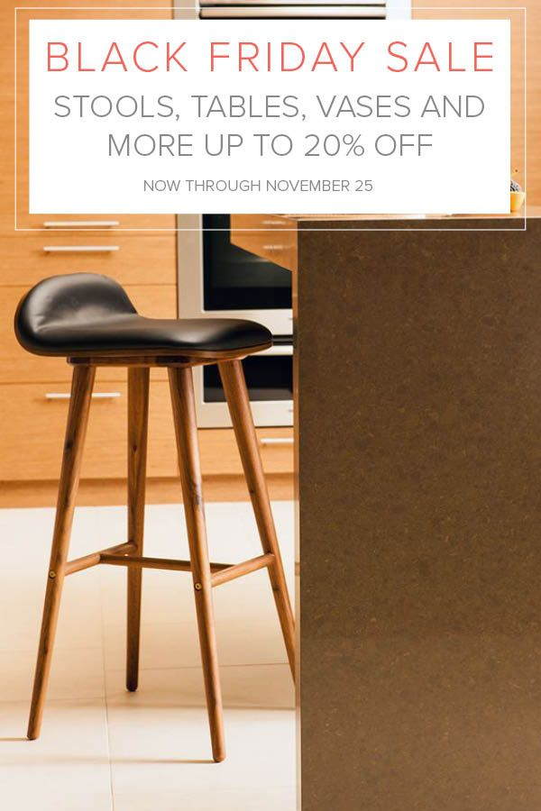 25 best ideas about Black friday furniture sale on