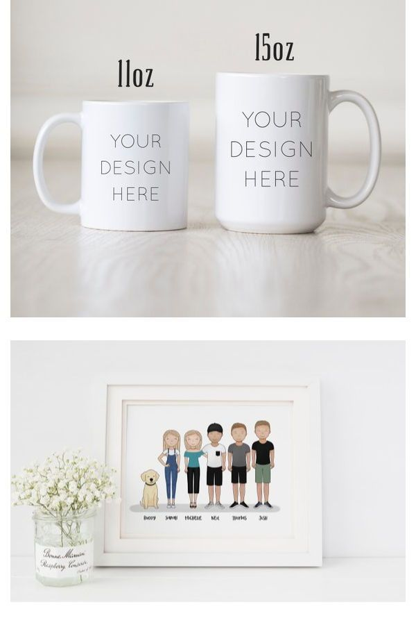 Stuck For An Unique Gift Idea Heres A Simple That Can Be Personalized Your Sister Mom In Law Best Friend Etc