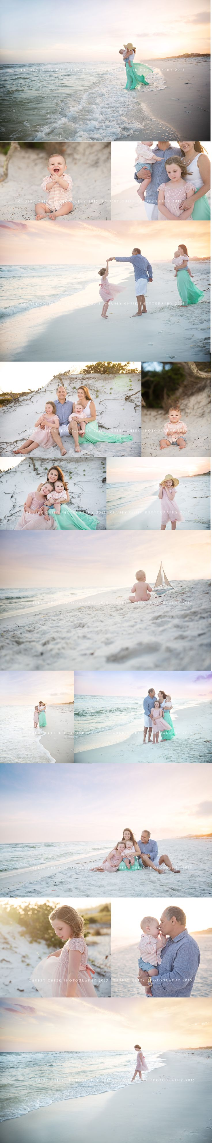 dear watercolor florida,i am obsessed with your white sand, your aqua water and your painted sunsets!with love,your texas beach lovin' friend So a few weeks ago i had the opportunity to go to watercolor florida and shoot two amazing families!  It was my first time to visit…