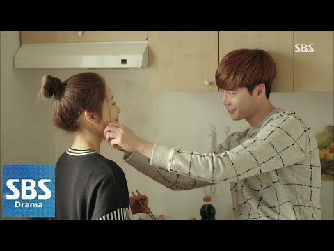 Pinocchio korean drama episode 16 sub indo