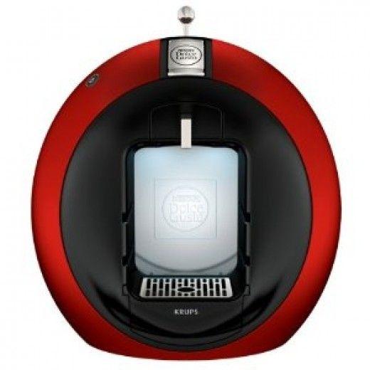 Bien-aimé Best 25+ Coffee pod machines ideas on Pinterest | K cup coffee  DF73
