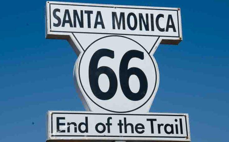 Road Trip USA. Gotowy plan 21-dniowej wycieczki po USA. Największe atrakcje Kalifornii, Utah, Arizona, Nevada. Praktyczne porady jak zorganizować wyjazd.