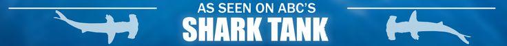 Shark Tank Banner