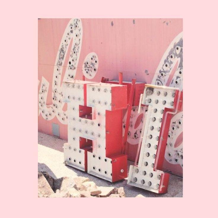 #temporarywardrobe #pink #rose #style #colour #fashionrental  @temporarywardrobe #kleiderleihen #kleidermieten #fashioncirculation #fashionrental #fashiontorent #sharing #sharingeconomy #slowfashion #kleiderverleih #girlboss