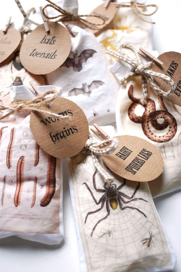 42 best Halloween Invitation/Costume Trophy images on Pinterest