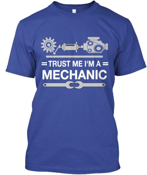 Christmas Gifts For Mechanic Friends