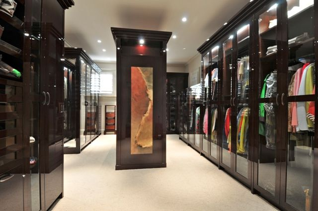 Sarasota Custom Closet Design Interior Design For Luxury Closet In