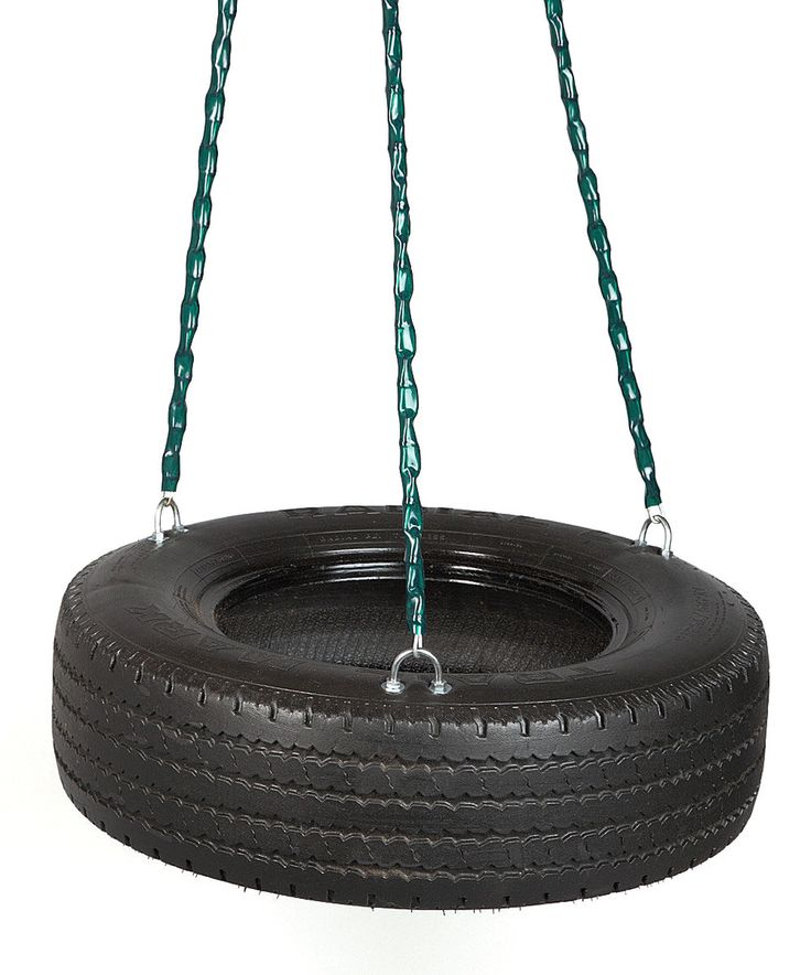 Tire Swing Swivel Woodworking Projects Amp Plans