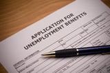 Quitting a Job for Good Cause and Unemployment