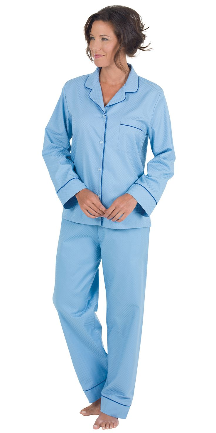 45 best images about pajamas on pinterest footed pajamas. Black Bedroom Furniture Sets. Home Design Ideas