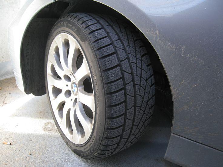 Car-tyres-for-sale.jpg (3264×2448)