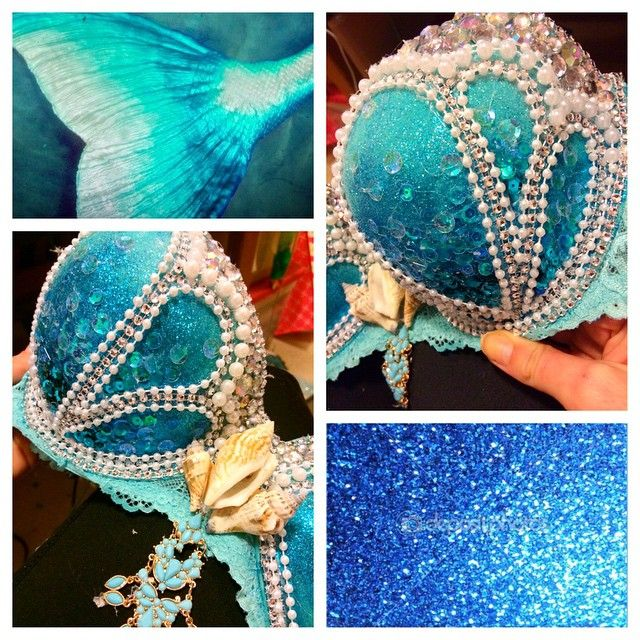 Rave Apparel by whythecagedbirdsingz • instagram: @whythecagedbirdsingz • whycagedbirdsingz.etsy.com • custom orders - whythecagedbirdsingz@gmail.com • specializing in all things mermaid, visit my etsy for rave bras, rave outfits, festival wear, ravewear, and more!   #whythecagedbirdsings #whythecagedbirdsingz #ravebra #ravebras #ravewear #raveoutfit #festivaloutfit #edmbra #edmoutfit #edcbra #edcoutfit #raveoutfit #ravecostume #plur #rave #ravegirl #mermaidcostume #mermaidbra…