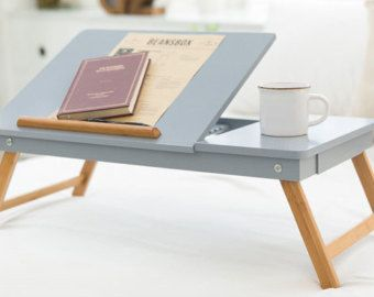 Folding Floor Table Low Desk With A Side Drawer Angle Adjustable Tablet Pen  Book Holder Foldable Lunch Coffee Table Bed Floor Table