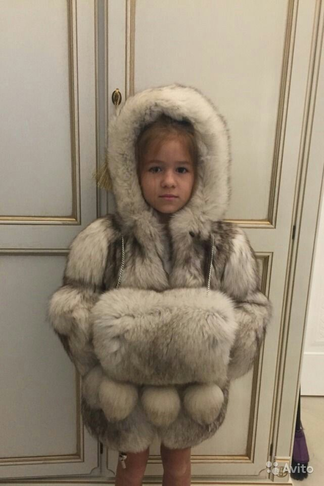 Girls Coats in Styles She'll Love Girls coats and jackets are needed throughout the year. Whether you're looking for a cute denim jackets, a formal jacket, a lightweight jacket, or a midweight coat, it's important to find the right fit.