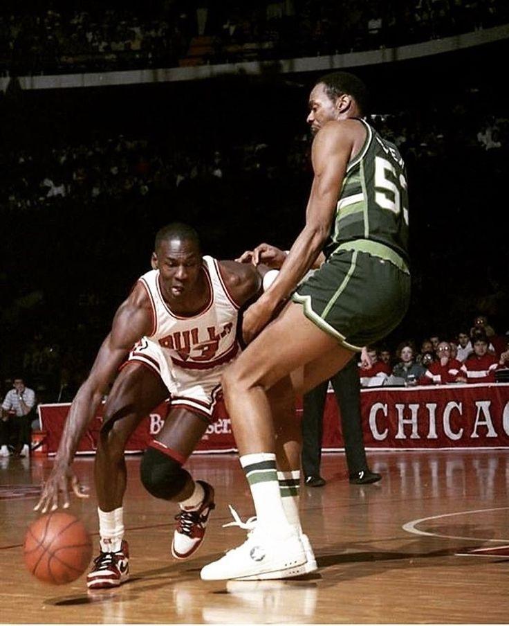 regram @michaelairjordans  #michaeljordan #michaelairjordan #airjordan #airjordanshoes #chicagobulls #nike #bulls #basketball #sports #jumpman #brandjordan #nba #nbabasketball #bullsbasketball #mvp #MJ #mj23 #23 #slamdunk #greatest #chicago #nbaplayoffs #nbafinals #goat #blackjesus #godofbasketball #sneakerhead #sneakers #belikemike  Follow @michaelairjordans @michaeljordanart http://ift.tt/2ul6ShN