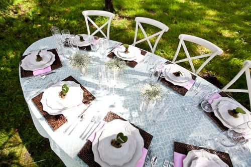 16 best For the Home images on Pinterest Tray tables, Babies rooms