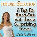 The Diet Solution Program #weightloss program #diets #losing weight | Famous Ectomorph Bodybu…
