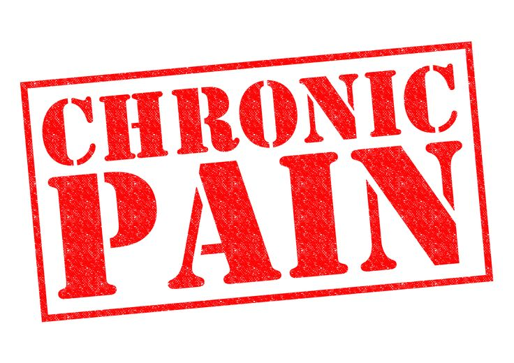 According to an Institute of Medicine study, an estimated 100 million Americans suffer with chronic pain every day, making it the biggest cause of adult disability and the number one reason for healthcare in this country. All of this costs somewhere between $500 and $650 billion annually, including the cost of disability days, lost wages, …