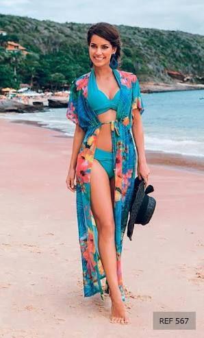 Sensuous fashions vero beach