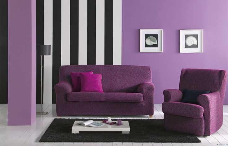 ¿Tu #sofá necesita un nuevo look? Elige la funda que más te guste y ¡déjalo como nuevo! Mira, mira... http://www.gauus.es/salon-1/fundas-de-sofa.html #RopaHogar #Decoración