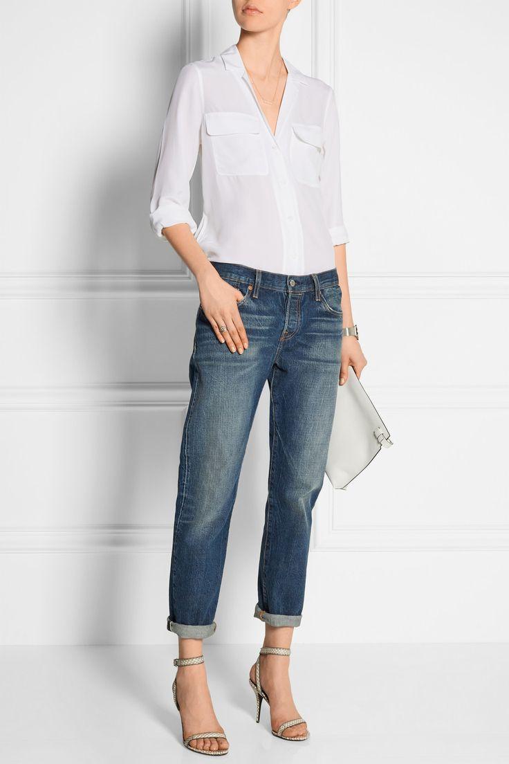 17 best ideas about jeans 501 on pinterest jeans levis. Black Bedroom Furniture Sets. Home Design Ideas
