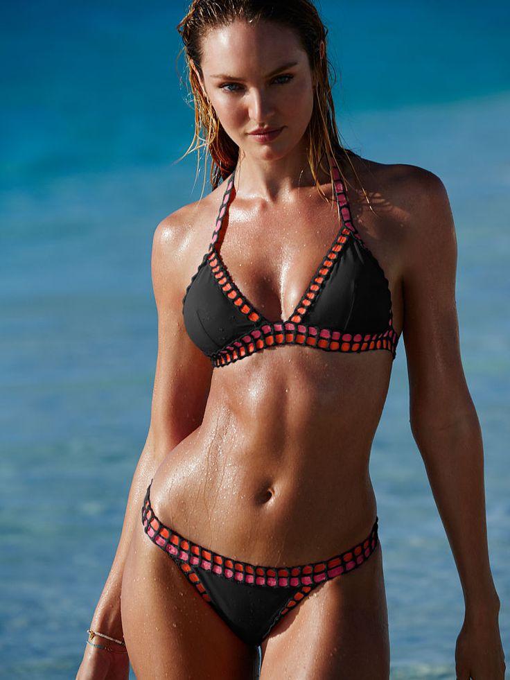102 best bikinis images on Pinterest
