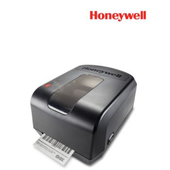 Get 9% OFF on Honeywell Printer PC42T Desktop Label Printer. OnlyPOS offering CHRISTMAS special discount on some products. Place order to get FREE Shipping across Australia(excluding Tasmania & Norfolk Island) ..!