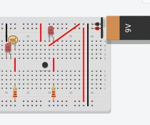 Learn How Electricity Works (no programming)