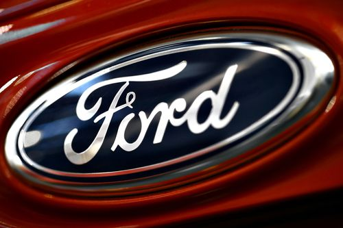 Ford Smart Mobility shifted from experimentation to actually implementing plans to address practical mobility challenges faced in urban and rural Africa.
