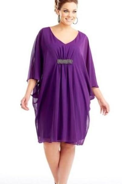 Платья из шифона. Фасоны легких платьев для полных женщин отличный способ «ненавязчиво» прикрыть