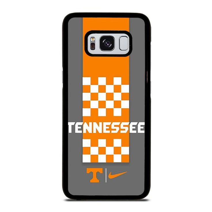 UNIVERSITY OF TENNESSEE UT VOLS LOGO Samsung Galaxy S4 S5 S6 S7 S8 S9 Edge Plus Note 3 4 5 8 Case Cover