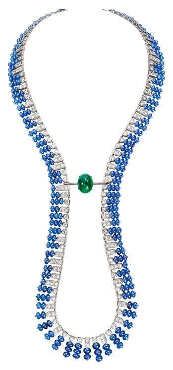 308 best DD jewelry designers popular 2016 antique making ideas
