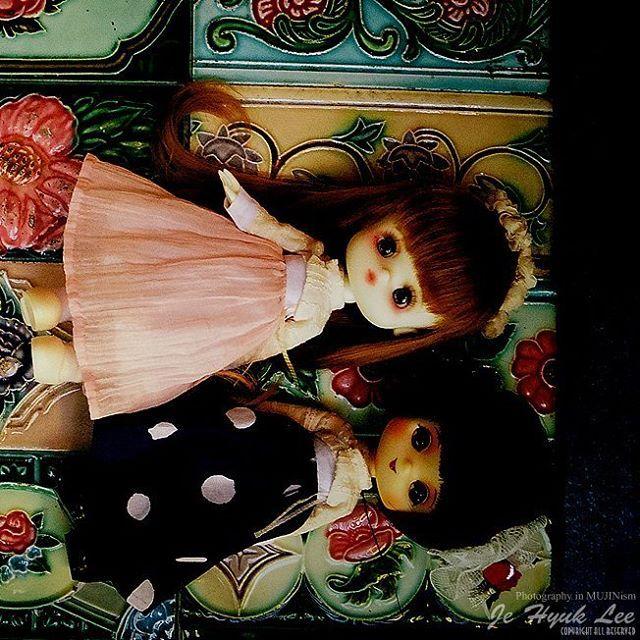 산애기x무진군x박작가 팔색조 Blanky 블랜키  #Bambolaworld #Blanky #Doll #Dollphotography #Dollstagram #돌스타그램 #인형사진 #인형스타그램 #인놀 #인형 #밤볼라월드 #블랜키 #人形 #ドール #BJD #Koreadoll #육일돌 #PENTAX #Q7 #펜탁스 #instadolls