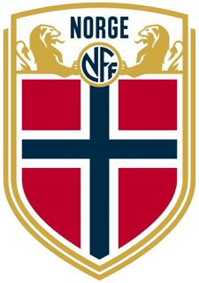 TIL Norway is the only national football team to beat Brazil and have never lost to them