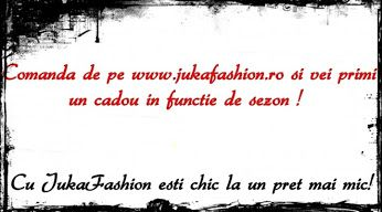 Juka Fashion - Google+