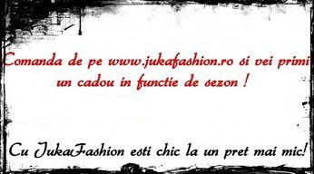 Juka Fashion - Google+