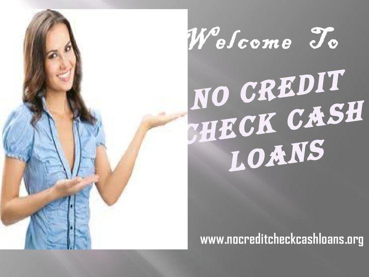 Cash loan for unemployed australia image 7