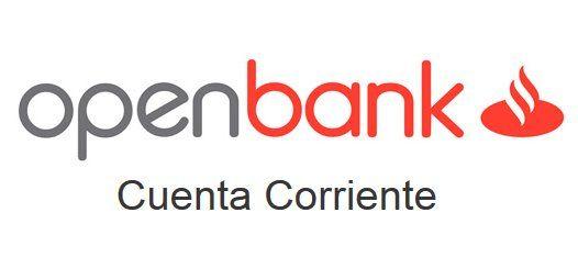 OpenBank Cuenta Corriente https://t.co/K6om0EjVDx https://t.co/RcLUqFi4eg