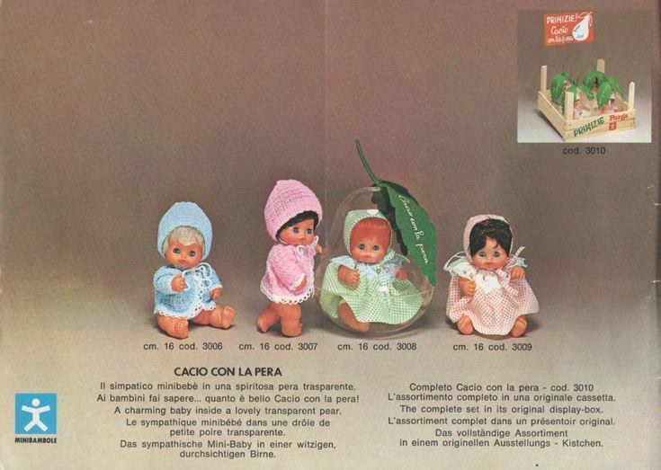 cacio-con-la-pera-1973.png
