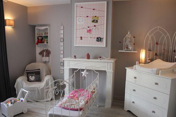 R sultat concours la plus belle chambre d 39 enfant belle for Belle chambre fille
